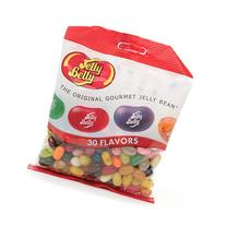 Jelly Belly Gourmet Jelly Beans 30 Flavors - 7 oz