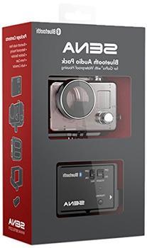 Sena GP10-02 Bluetooth Pack