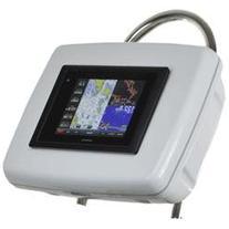 NavPod GP1065 SailPod Pre-Cut f/Garmin 8012/8212 f/9.5 Wide