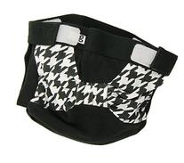 Gdiapers Gpants Great Big Bow, Small