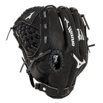 Mizuno GPP1075Y1 Youth Prospect Ball Glove, 10.75-Inch,