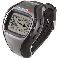 Bowflex GPS Tracking Heart Rate Monitor