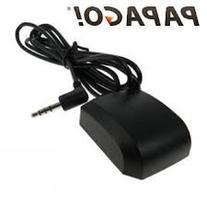 PAPAGO! GPSA-US Dashcam GPS Antenna work with GoSafe 118/