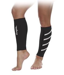 Gabor Fitness Graduated 20-25mm Hg Compression Running Leg