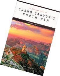 Grand Canyon's North