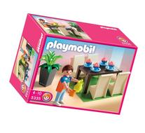 PLAYMOBIL Grand Dining Room
