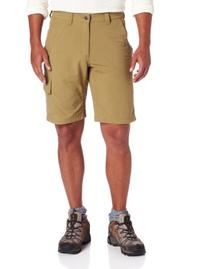 Mountain Khakis Men's Granite Creek Short Relaxed Fit,