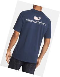 Men's Vineyard Vines Graphic T-Shirt