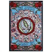 Grateful Dead Tapestry
