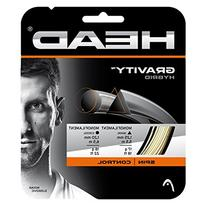 HEAD Gravity Hybrid 17/18: HEAD Tennis String Packages