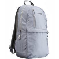 Runetz - GRAY Backpack / Daypack Bag for School and College