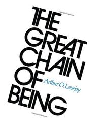 Great Chain of Being