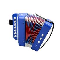 Great Value Other Musical Instruments Accordion-103 Plastic