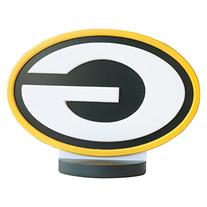 Fan Creations NFL Logo Art with Stand