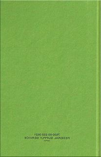 The Green Journal