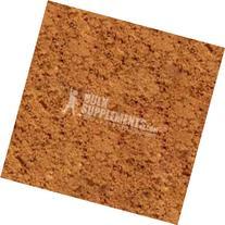 Bulksupplements Pure Green Tea Extract 50% EGCG Powder