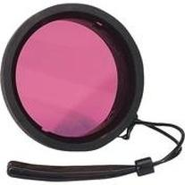 Ikelite Green Water Color Correction Filter for 3.6""