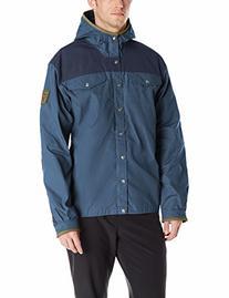 Fjallraven Men's Greenland No. 1 Special Edition Jacket,