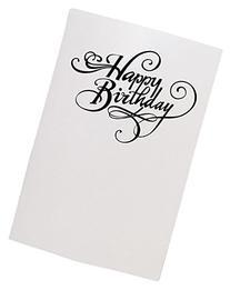 Joker Greeting Joker Birthday Card - Best Prank Musical