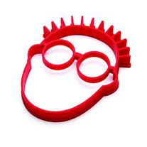 New!!! Monkey business Gregg's - Fried Eggs Shaper