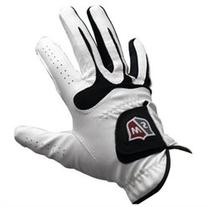 Wilson Staff Grip Soft Golf Glove  NEW