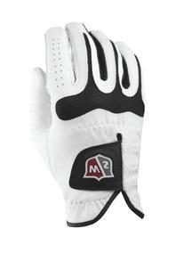 Wilson Staff Grip Soft Golf Glove  NEW