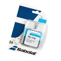 Babolat My Grip Tennis Overgrip 3 Pack
