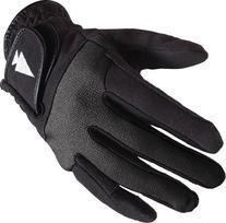 Kerrits Griptek Riding Glove Black XL