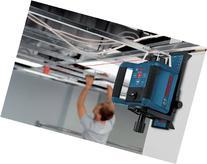 Bosch GRL300HV Self Leveling Rotating Laser