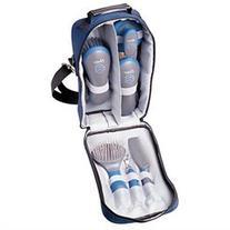 Grooming Kit 7pc Blue