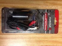 RadioShack Audio System Ground Loop Isolator