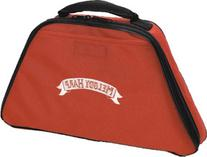 Grover FN6C Carrying Case for Melody Harp