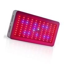 Roleadro LED Grow Light, Reflector-Series 600W Red Bule Full