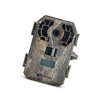 GSM Stealth Cam G42NG No-Glo Trail Game Camera