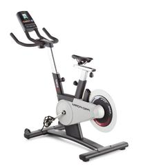 ProForm GT Indoor Cycle