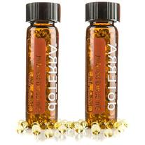 doTERRA On Guard Essential Oil Protective Blend Beadlets 125