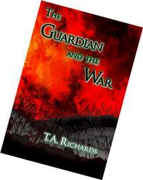 Guardian War
