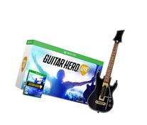 Guitar Hero Live Bundle for Xbox One
