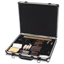 Allen Ultimate Gun Cleaning Kit for Rifles, Shotguns,