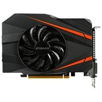 Gigabyte GV-N1060IXOC-6GD GeForce GTX 1060 Graphic Card - 1.