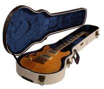 aefdecc6e69 Gator GW-JM LPS Journeyman Series Gibson Les Paul Style