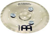 Meinl Cymbals GX-12FCH-J Generation-X 12-Inch Filter China