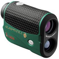NEW Leupold GX-1i2 Caddy Pack Laser Golf Range Finder