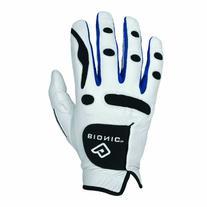 Bionic Glove GXMLM Performance - Mens Left - Medium
