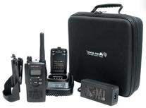 Midland GXT5000 36-Mile 22-Channel FRS/GMRS Two-Way Radio