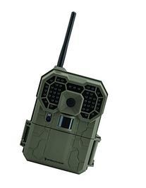 Stealth Cam GXW Wireless 12 MP Trail Cam, Tree Bark