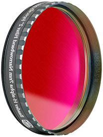 Baader Planetarium H-Alpha 7nm Narrowband Filter, 2