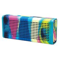 Nixon H028-960 Blaster Speaker Marbled Multicolor