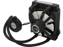 Antec H20 650 Cooling Kit KUHLER 650 Black
