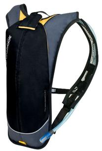 Outdoor Products H20 Performance Hydration Pack with 2-Liter